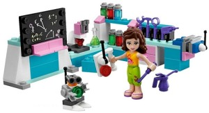 LEGO-Friends-Olivias-Workshop