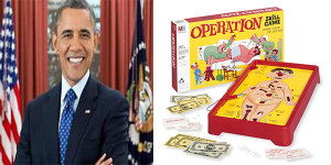 PresidentObama-Operation