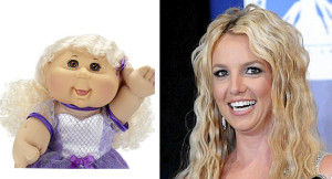 cabbagepatchwithbritney