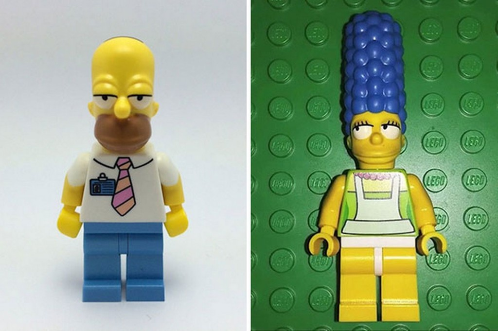 First-ever-official-Simpons-Lego-set-leaked-MAIN-2905395