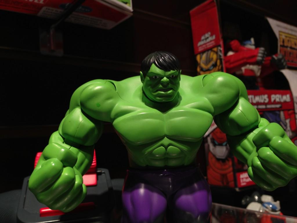 Hulk-Hasbro-toyportfolio