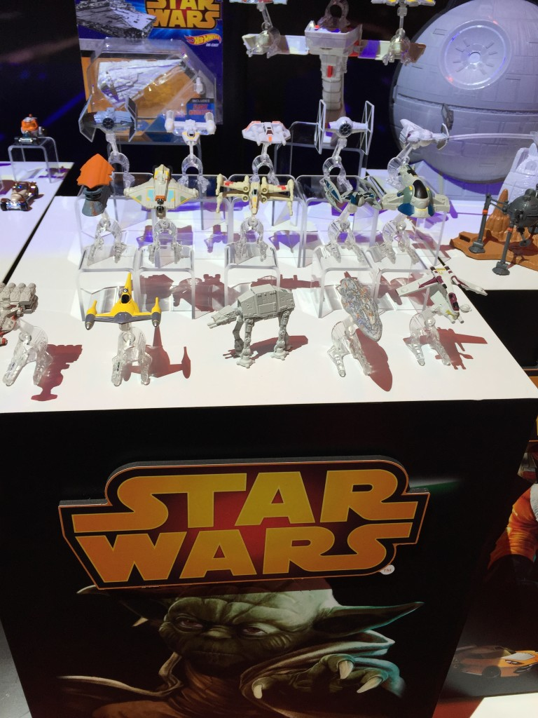 toyportfolio-star-wars-2015-mattel-hot-wheels